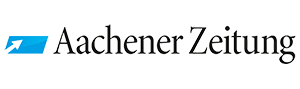 Aachen-Logo_klein