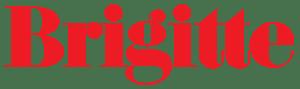 Brigitte-Logo_klein