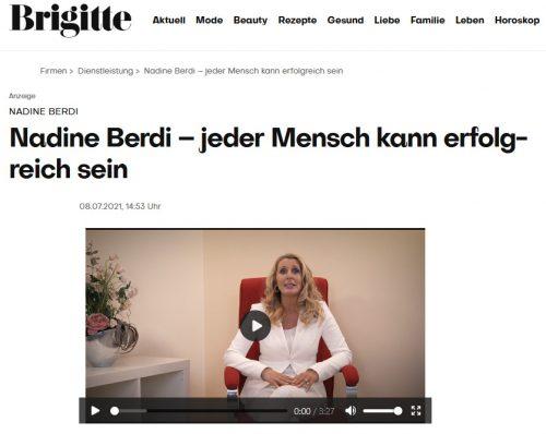 Brigitte_screenshot