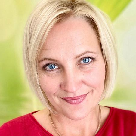 Nicole-Schmidt2