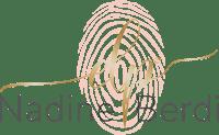 logo_header_small